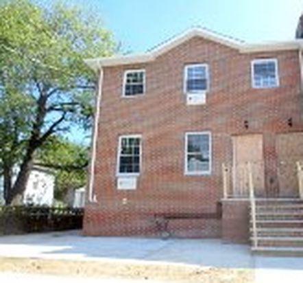 1460 Oakley St, Bronx, NY 10469