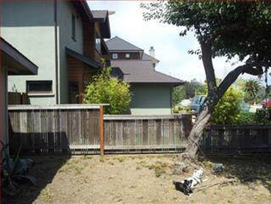 721 Modesto Ave, Santa Cruz, CA 95060