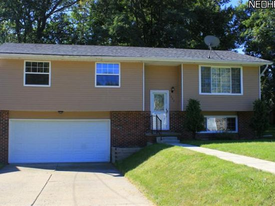 7882 Linden St, Mentor On The Lake, OH 44060