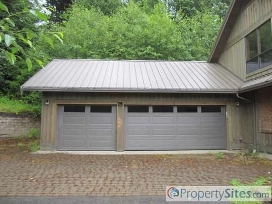19925 NE 39th Ln, Sammamish, WA 98074