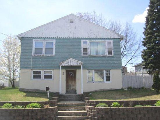 330 Proctor Ave, Revere, MA 02151