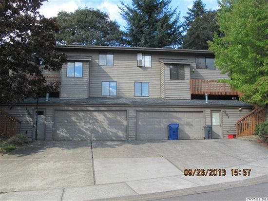 1445-1447 Woodside Ct SE, Salem, OR 97306