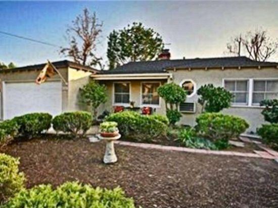 2024 Broadview Dr, Glendale, CA 91208