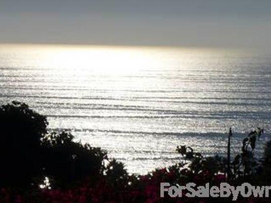 30802 Coast Hwy SPC D14, Laguna Beach, CA 92651