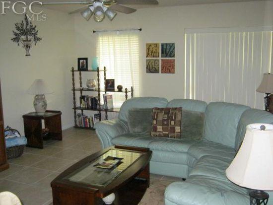 12000 Rock Brook Run APT 1605, Fort Myers, FL 33913