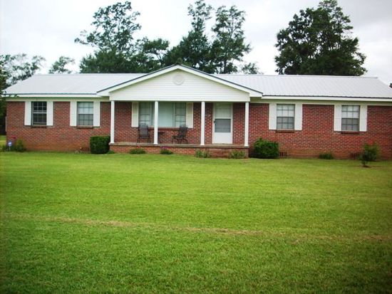 207 Green Acres Rd, Atmore, AL 36502