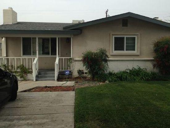 3544 N Sierra Way, San Bernardino, CA 92405
