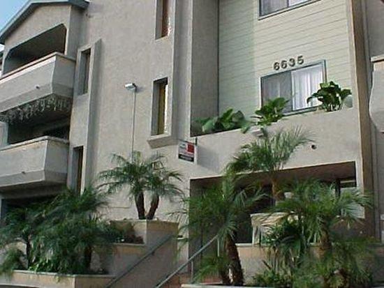 6635 Orizaba Ave APT 205, Long Beach, CA 90805