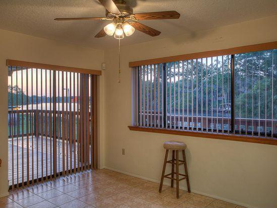 11118 Casa Loma Dr, Riverview, FL 33569