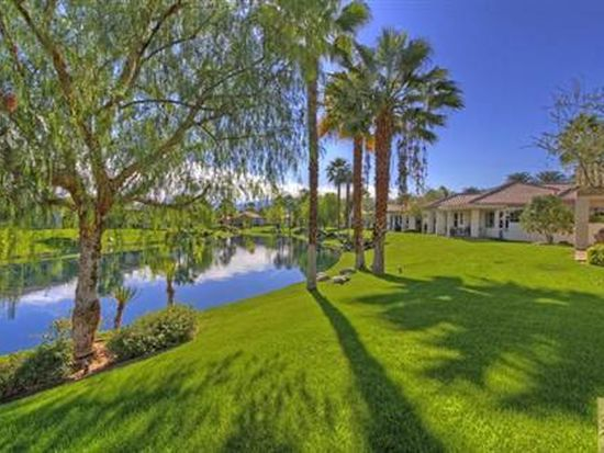 126 Mission Lake Way, Rancho Mirage, CA 92270