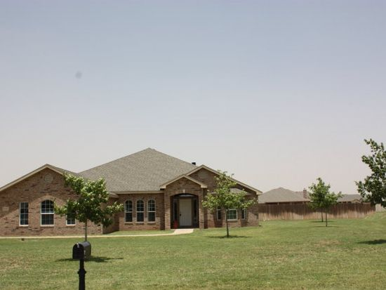 3302 County Road 7545, Lubbock, TX 79423