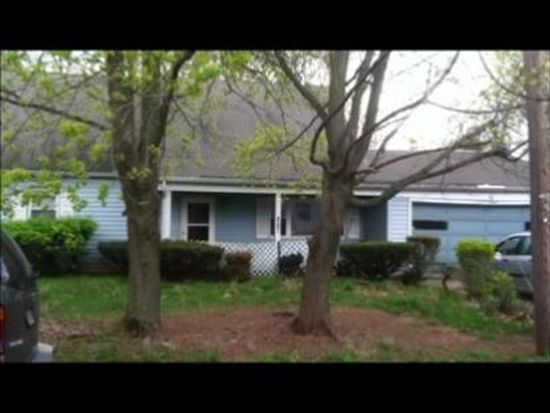 267 Lenox Pl, Somerset, NJ 08873
