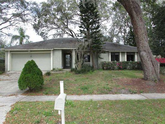 5295 Stone Harbour Rd, Orlando, FL 32808