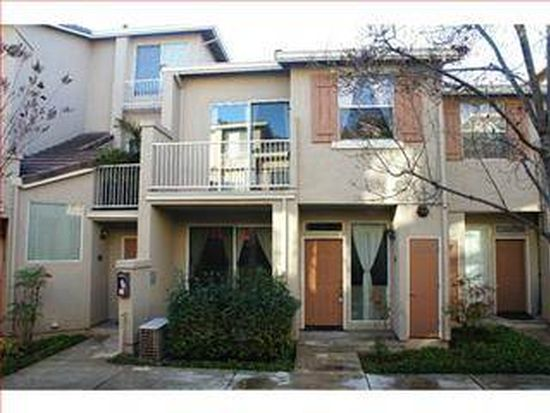 571 Cityscape Pl, San Jose, CA 95136