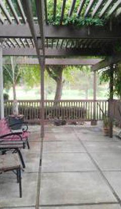 23929 Green Haven Ln, Ramona, CA 92065