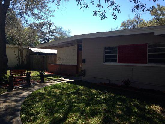 1044 Carlotta Rd E, Jacksonville, FL 32211