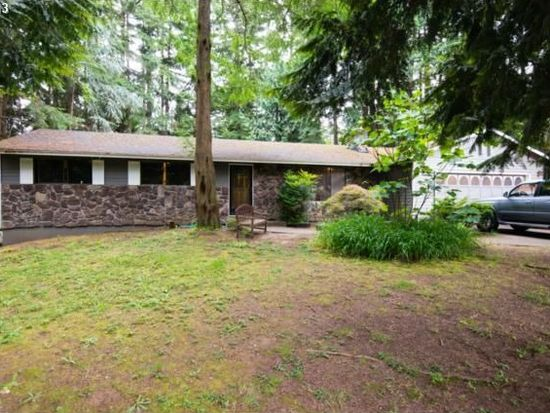 17800 S Dick Dr, Oregon City, OR 97045