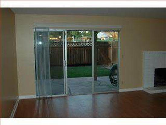 35 Villa Pacheco Ct, Hollister, CA 95023