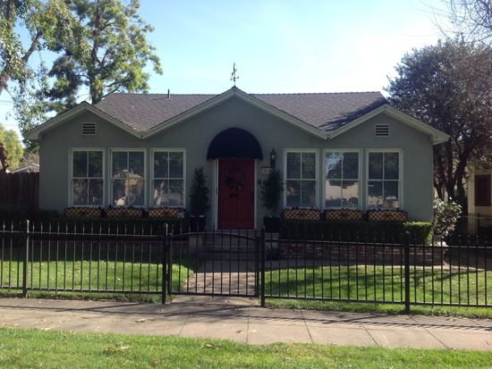 560 N Euclid Ave, Upland, CA 91786