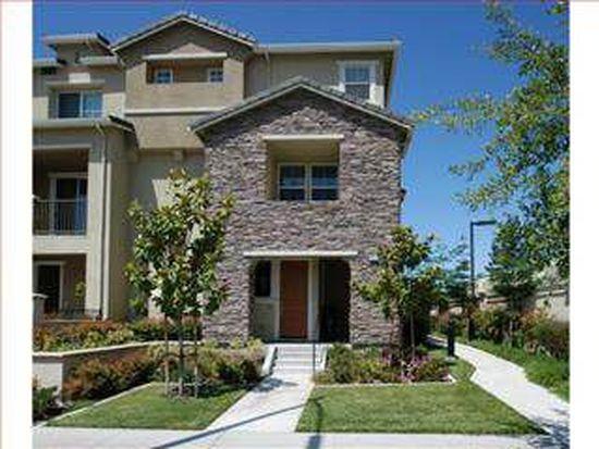 2137 Oakland Rd, San Jose, CA 95131