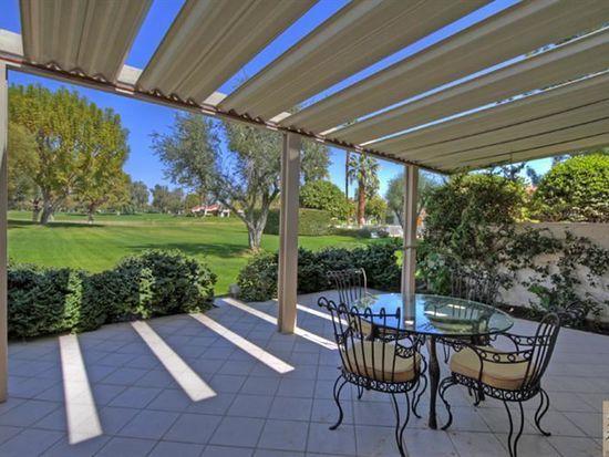 137 Desert West Dr, Rancho Mirage, CA 92270