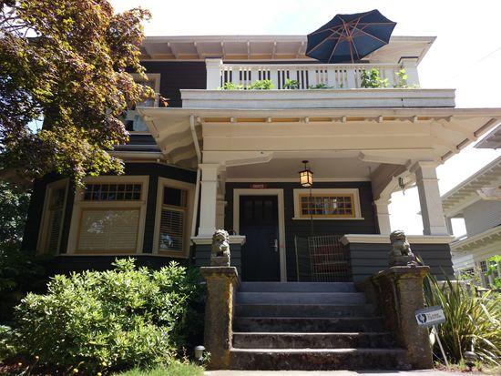 1136 35th Ave, Seattle, WA 98122