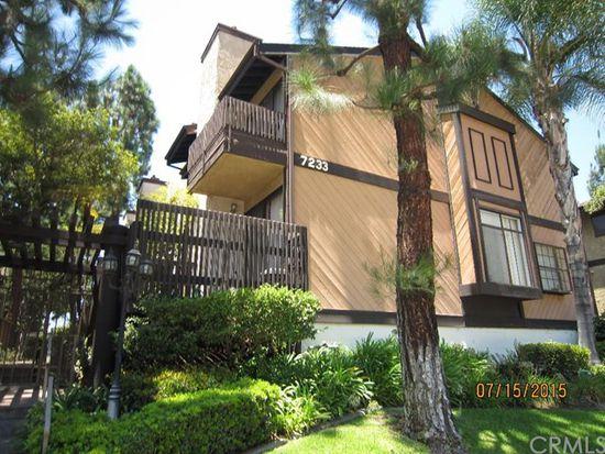 7233 Comstock Ave UNIT C, Whittier, CA 90602