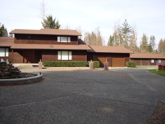 13219 68th St NE, Lake Stevens, WA 98258
