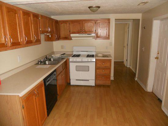 56080 Francis Ave, Mishawaka, IN 46545