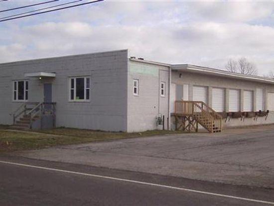 3104 State Rd, Ashtabula, OH 44004