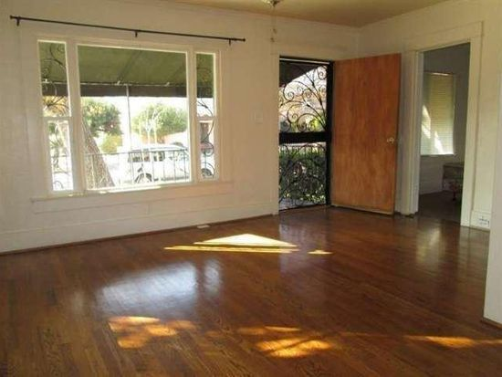 1426 Glen Ave, Pasadena, CA 91103