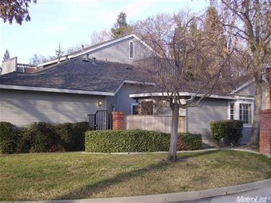 5815 Morgan Pl APT 1, Stockton, CA 95219
