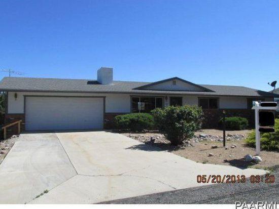 43 Perkins Dr, Prescott, AZ 86301