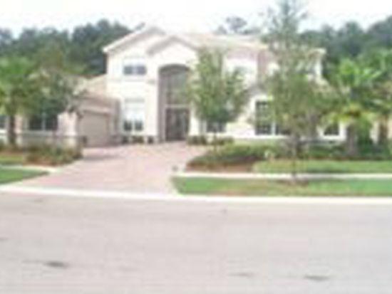 20108 Oak Alley Dr, Tampa, FL 33647