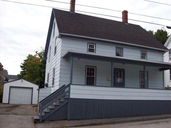18 Mount Auburn St, Somersworth, NH 03878