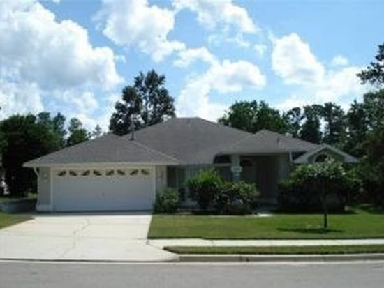 10003 NW 13th Ave, Gainesville, FL 32606