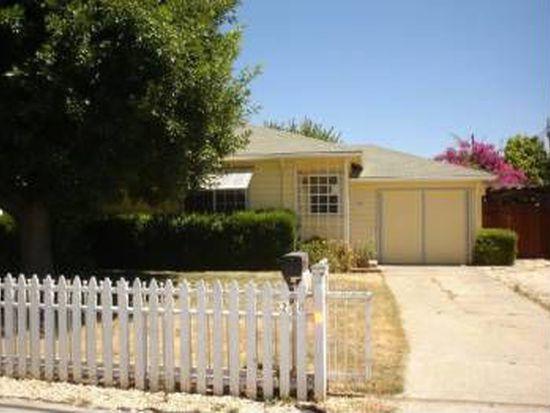 328 Lyndale Ave, San Jose, CA 95127