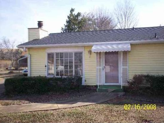 4 Brooktown Ct, Wellford, SC 29385