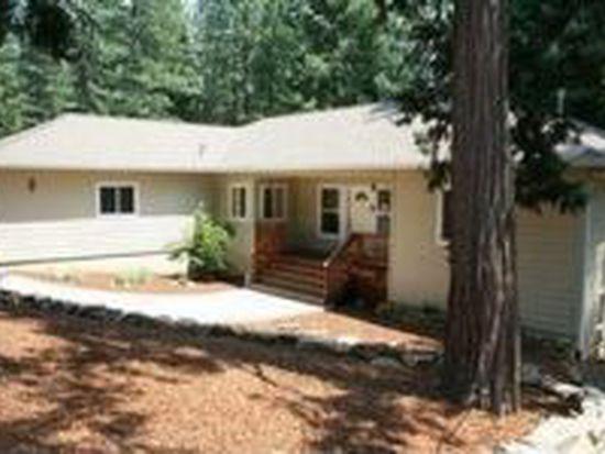 6174 Dolly Varden Ln, Pollock Pines, CA 95726