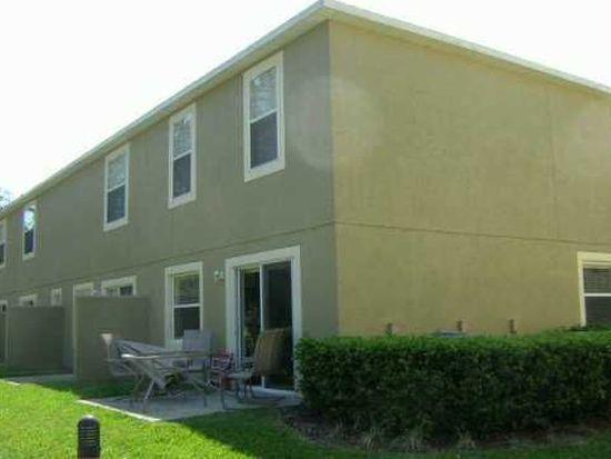 12925 Lexington Summit St, Orlando, FL 32828