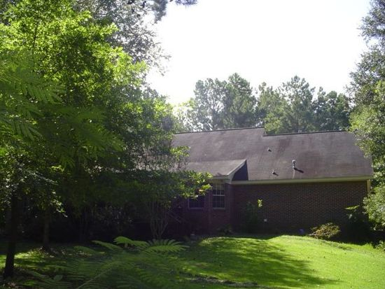 10 Franklin Pl, Hattiesburg, MS 39402