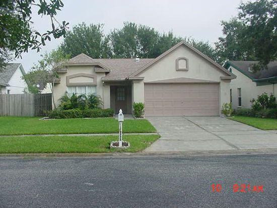 9775 Fox Chapel Rd, Tampa, FL 33647