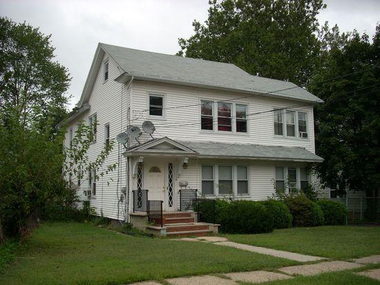 28 Geraud Ave, North Plainfield, NJ 07060