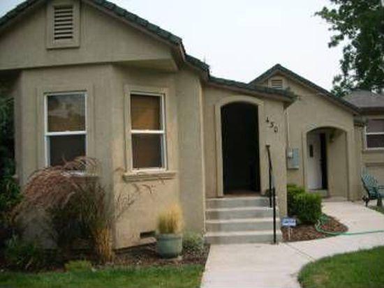 430 E St, West Sacramento, CA 95605