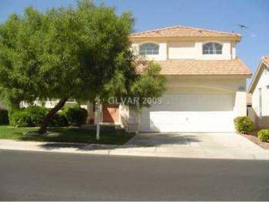 8708 Autumn Wreath Ave, Las Vegas, NV 89129