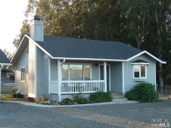 75 Everett Rd, Petaluma, CA 94952