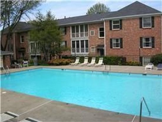 5025 Hillsboro Pike APT 24W, Nashville, TN 37215