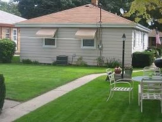 4751 N 73rd St, Milwaukee, WI 53218