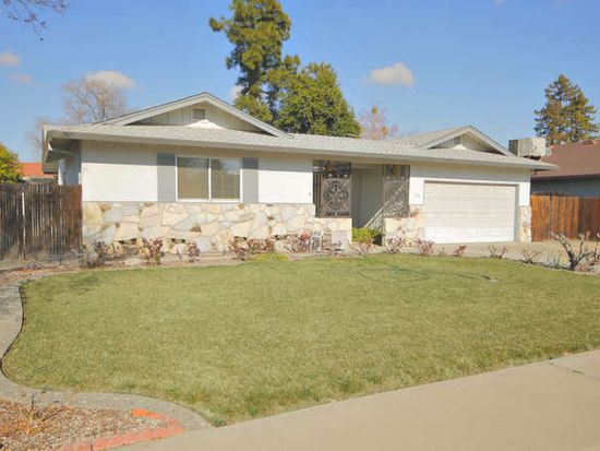 522 Maple Way, Woodland, CA 95695