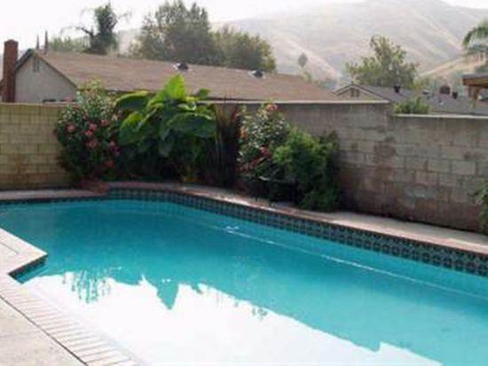 1671 Morgan Rd, San Bernardino, CA 92407